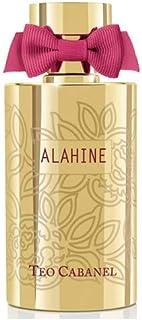 Teo Cabanel Alahine by 100ml for Women Eau De Parfum Perfume