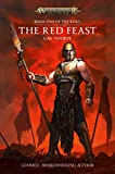 The Red Feast (1) (Warhammer: Age of Sigmar)