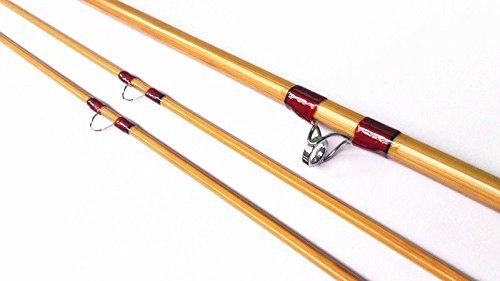 Best Affordable Bamboo Fly Rod