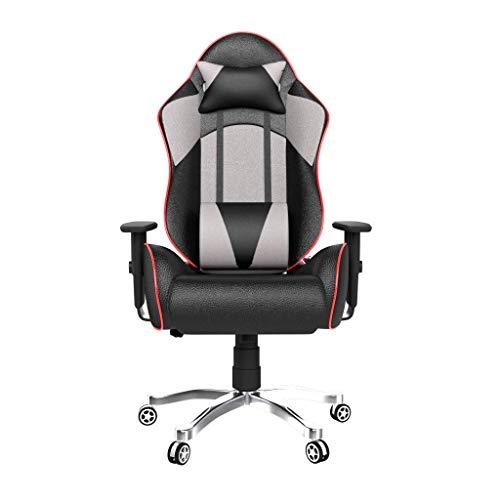 KMP Gaming Chair KMP-14