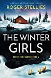 The Winter Girls: A totally...