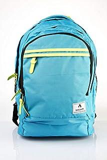 Skechers Backpack for Unisex , Blue , 76205-39