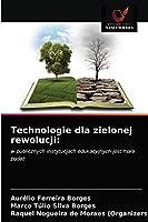 Technologie dla zielonej rewolucji