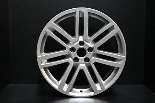 Original Audi A7 S7 RS7 4G A6 S6 RS6 C7 S-Line 4G0601025AS Felgen 20