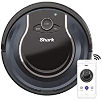 Shark ION Robot Vacuum R76 with Wi-Fi