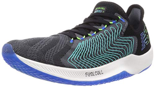 FUEL CELL REBEL M