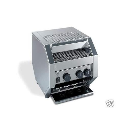 Sandwichmaker Toaster Hotel Hotel 2100 Watt 700 Schichten/h RS2070