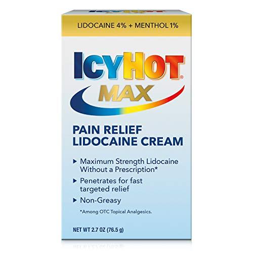 pain relief creams - 8