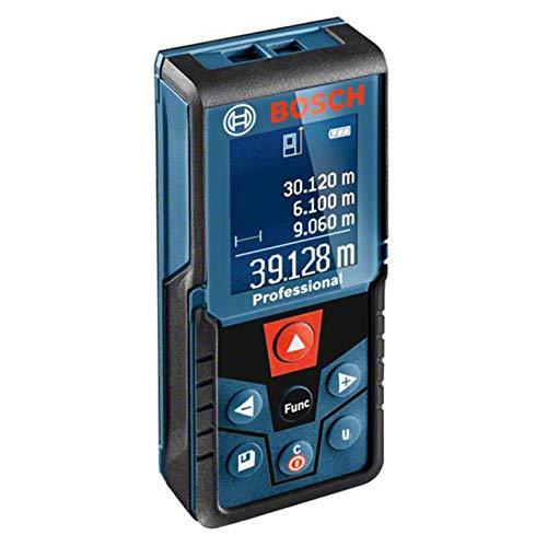 Bosch Professional(ボッシュ) レーザー距離計 GLM400 【正規品】
