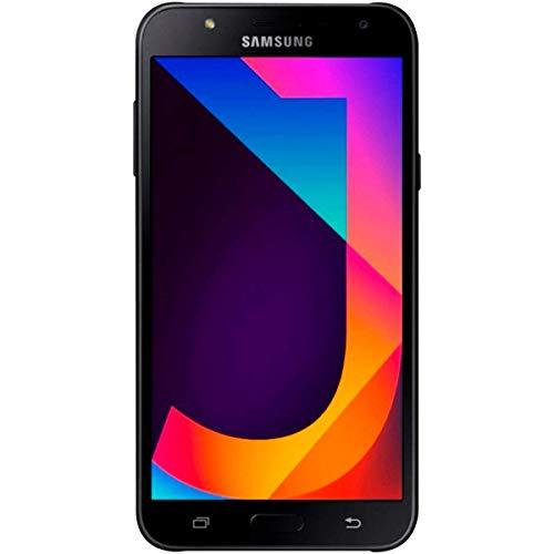 Samsung Galaxy J7 Neo J701M 16GB Unlocked GSM Octa-Core Phone w/ 13MP Camera - Black (Renewed)