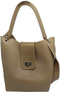 55970d9de Exibir Itens sem Estoque · Bolsa Petite Jolie City Bag PJ3692 Marrom