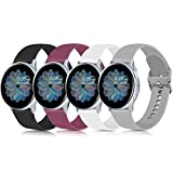 4 Pack Bands for Samsung Galaxy...