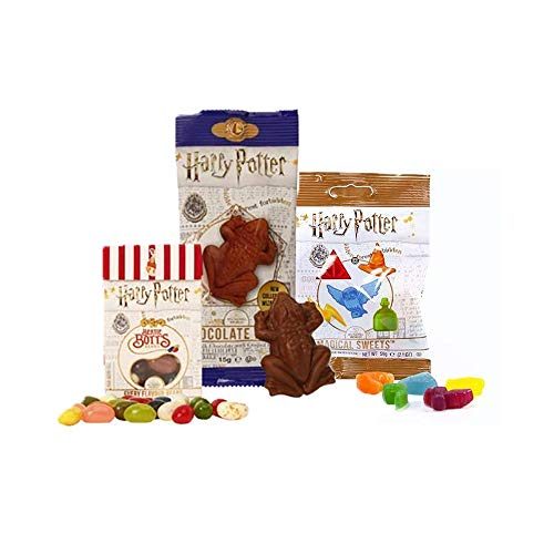 Jelly-Belly-Harry-Potter-Magical-Sweets-Bertie-Botts-Bean-and-Frog-Triple-Pack-109g