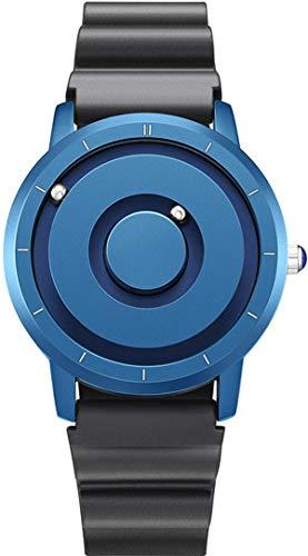 Reloj - findtime - Para - MSLLET024MSiONEBLUE