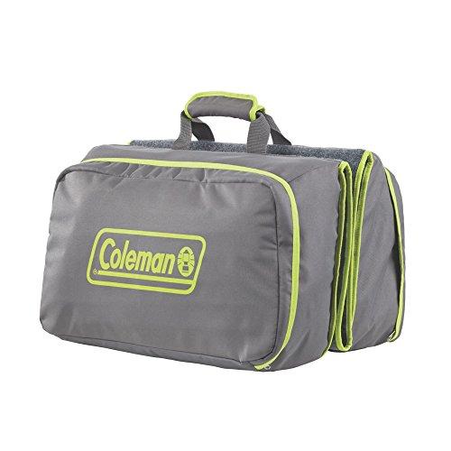 Coleman Camp Mat Carry All (Renewed)