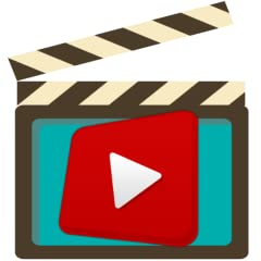 * News to the minute about all movies coming soon * Enjoy the latest movie trailers. * Sort by 9 The Biggest House Production Movies (Warner Bros Picture, 20th Century Fox, Paramount Picture, Sony Picture, Walt Disney, DreamWorks Animation, Summit En...