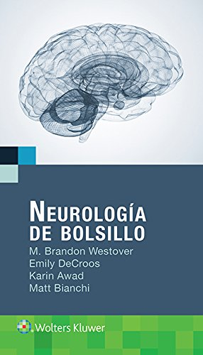 Neurología de bolsillo (Pocket Notebook Series)