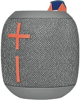 UE Speaker WONDERBOOM 2 Gray , 2725607872314
