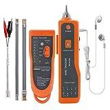 BOOGIIO Wire Tester