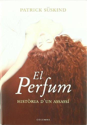 El Perfum +DVD (Clàssica)
