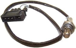 Fuel Parts LB1700 Lambdasonde