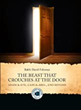 Best the book of doors rabbi Reviews