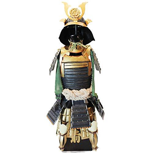 escultura japonesa fabricante SDBRKYH