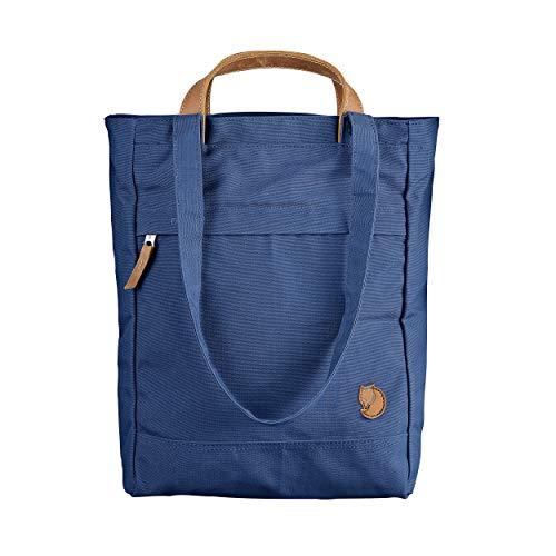 Fjällräven 24202 2018 Bolsa de Tela y de Playa, 45 cm, Deep Azul