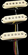 Fender Yosemite Stratocaster Electric Guitar Pickup Set