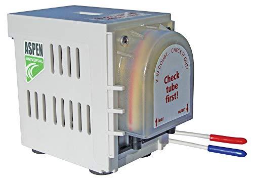 Aspen Pumps BGU Bomba de Condensados, 230 V