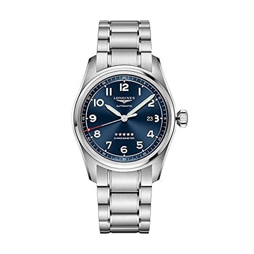 LONGINES Watches Mod. L38114939