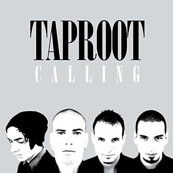 Calling (Online Music)