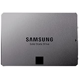 Samsung 840 EVO - Disco Duro sólido Interno SSD de 250 GB (Memoria SDRAM), Plateado (B00E3W1726) | Amazon price tracker / tracking, Amazon price history charts, Amazon price watches, Amazon price drop alerts
