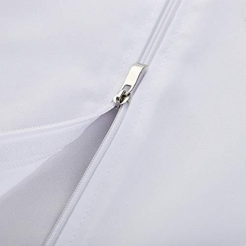 Bedclothes-Blanket Juego de sabanas Cama 90 Juveniles,Impresión 3D Conjunto de Tres Piezas de Ropa de Cama de Ropa de Cama, Verano, Invierno.-4_200 * 200 cm