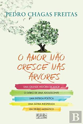 O Amor Não Cresce Nas Árvores