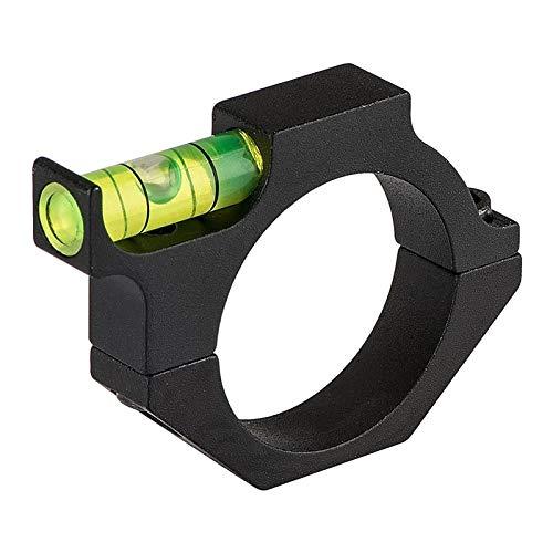 XBF-Livello, Caccia Accessori Orizzontale calibratore Tactical Anti sbalzo oscilloscopio Livello for 30 Millimetri Scopes Estrema Duty Rifle