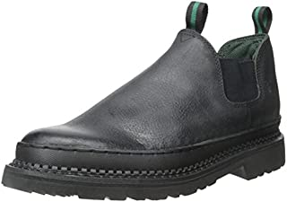 Georgia Giant Romeo Work Shoe