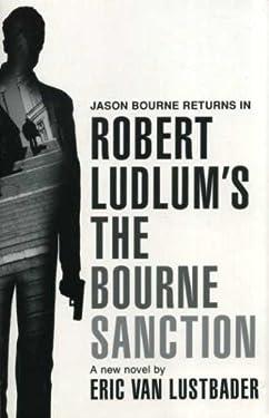 Bourne Sanction