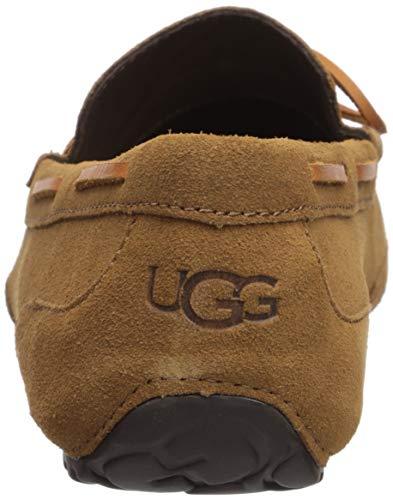UGG Men's Chester TS Loafer