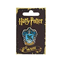 Harry Potter Pin Badge Ravenclaw