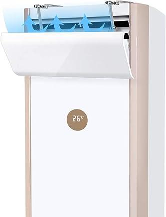 空調風デフレクター 垂直エアコンディショニングウィンドデフレクターアンチダイレクトブローキャビネットタイプエアデフレクター