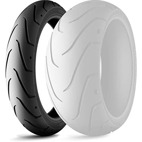 255 70r18 michelin ltx m s2 fabricante Michelin