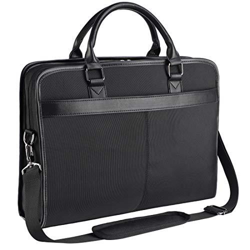 Newhey -   Laptop Tasche 15.6