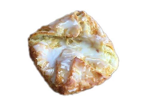 Vollkornbäckerei Fasanenbr Bio Topfen-Quarktaschen (1 x 1 Stk)