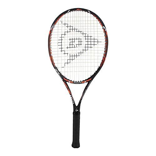 Dunlop Srixon Revo CZ 98d raqueta de tenis