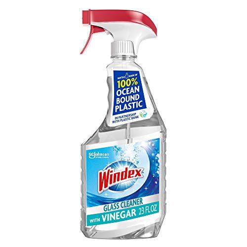 Windex® Vinegar Multi-Surface Spray