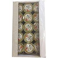 Tomate ajo y aceite en monodosis Iberitos 45 unidades x 22 gr