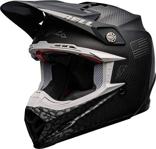 Bell Moto-9 Flex Slayco Motocross Helm XL (60/61)