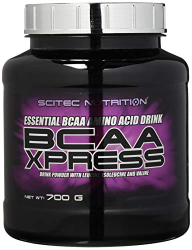 Scitec Nutrition BCAA Xpress (Watermelon)