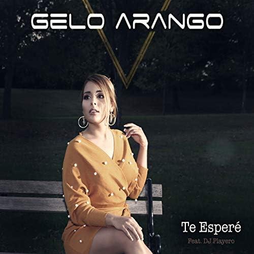 Gelo Arango feat. DJ Playero